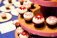 sprinkles-sd-museum-of-art-alive-2013-opening-celebration-RMB_0168-ryanbenoitphoto-for-thehorticult